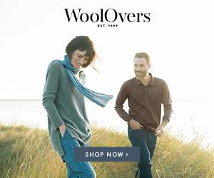 woolovers