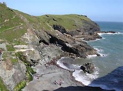 Cote Sud Angleterre que voir en angleterre - tourisme sites traditions