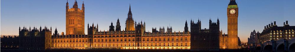 Le parlement anglais et britannique - Chambre des lords angleterre ...